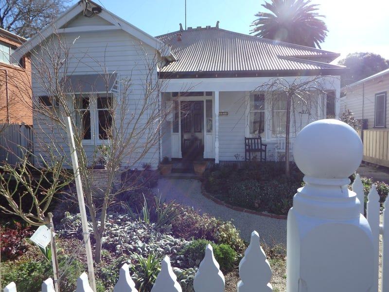 912 Eyre Street, Ballarat Central