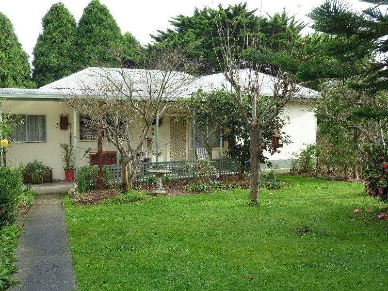 20 Pindari Road, Moe South, Vic 3825