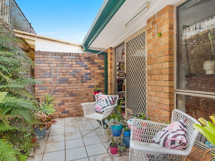 27 Lilly Pilly Street, Banora Point, NSW 2486