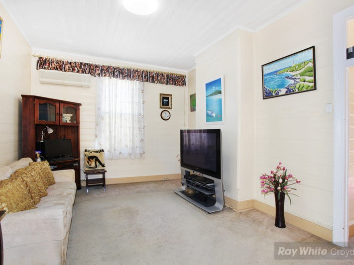 30 Heighway Ave, Ashfield, NSW 2131