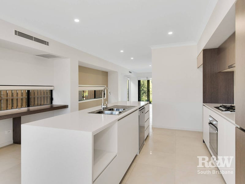 43 Eagle Parade, Rochedale, Qld 4123