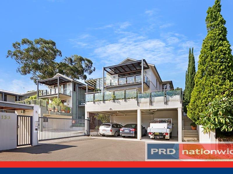 4/136 Morshead Drive, Hurstville Grove, NSW 2220