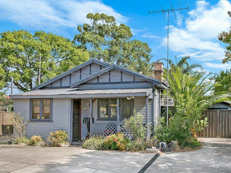 48 Ropes Creek Road, Mount Druitt, NSW 2770
