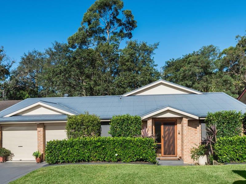66 Pemberton Boulevard, Lisarow, NSW 2250