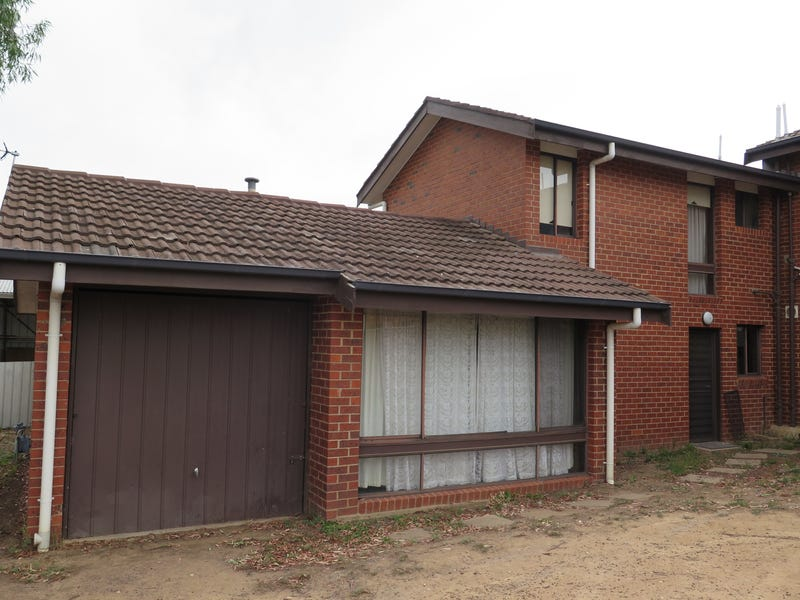 5/114 Tarcombe Road, Seymour, Vic 3660