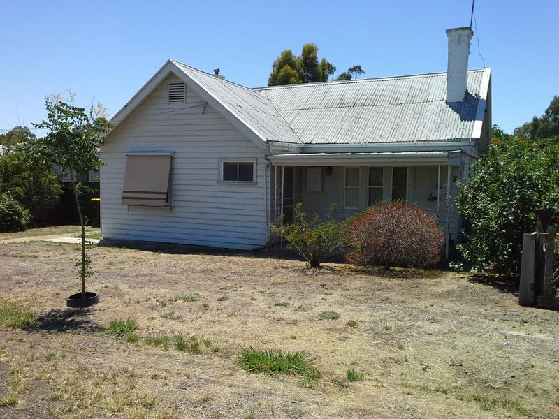 Address available on request, Dunolly, Vic 3472