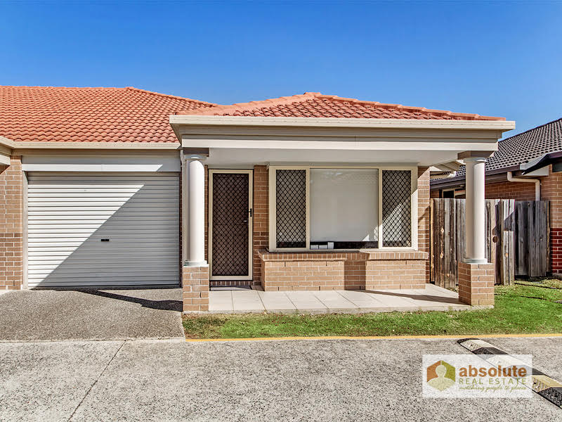 Address available on request, Boondall, Qld 4034