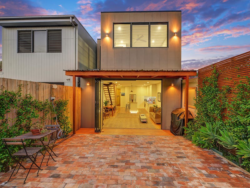 45 Roberts Street, Camperdown, NSW 2050