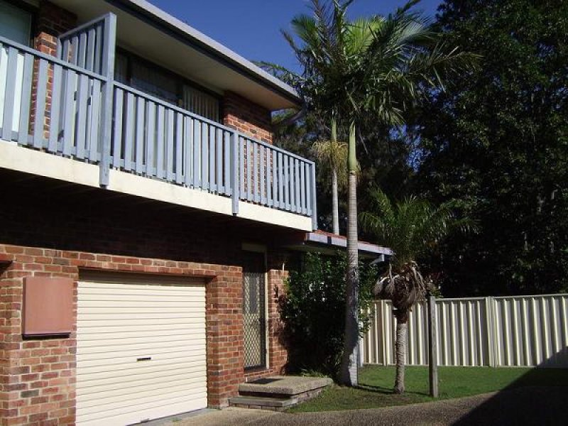 2/11 Cook Drive, South West Rocks, NSW 2431