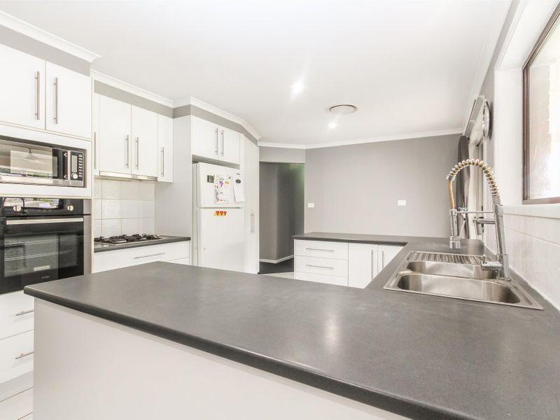 4 Egret Place, Lakewood, NSW 2443