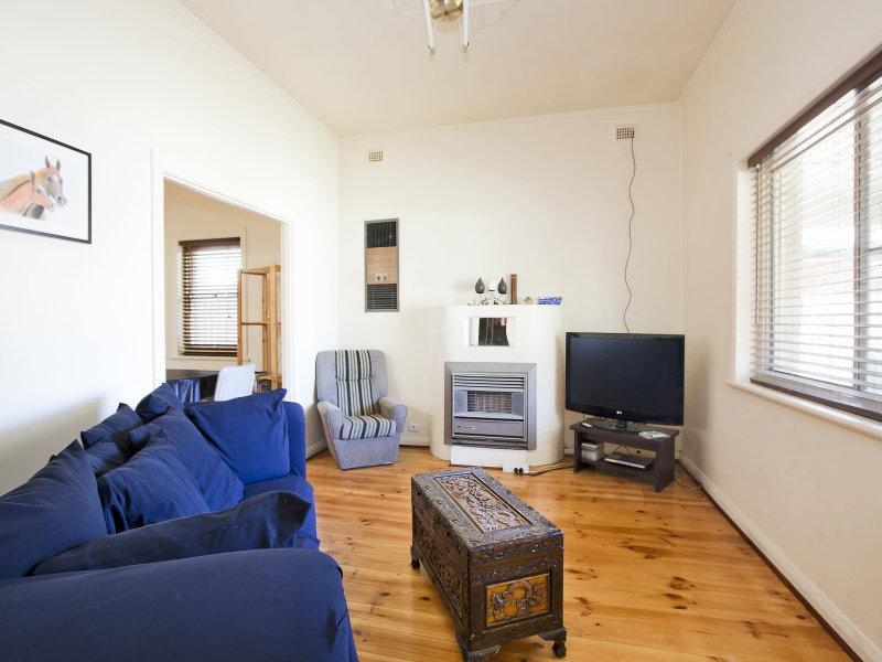 23 Pelham Street, Ethelton, SA 5015