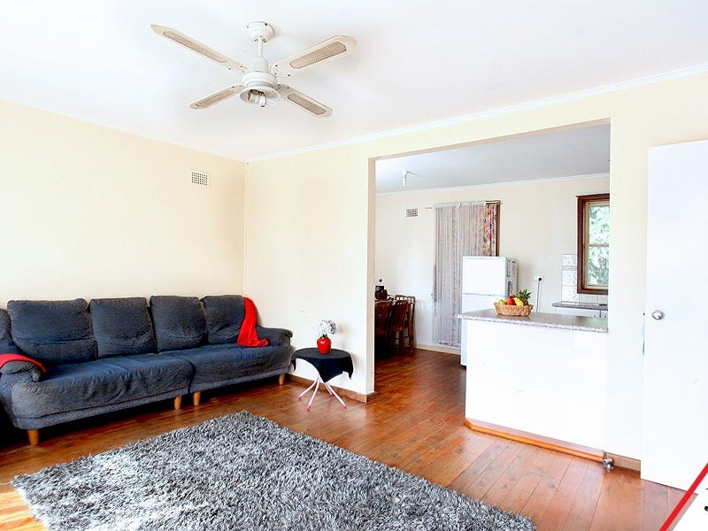 9 Ashcroft Street, Ermington, NSW 2115