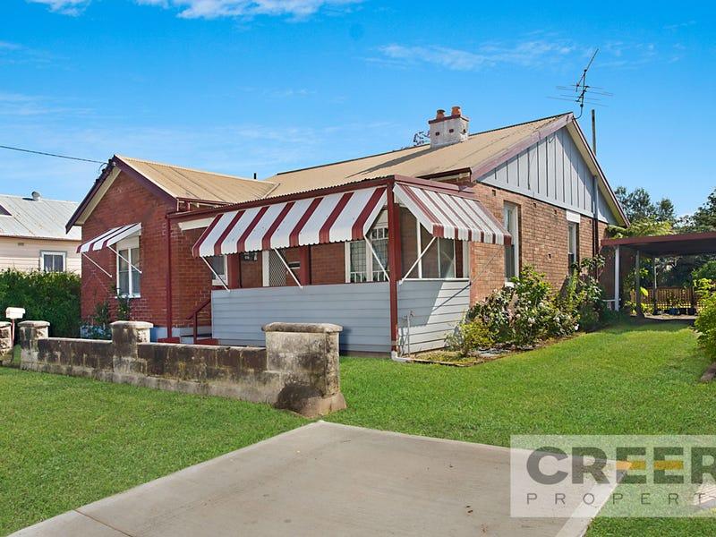 10 Lawes Street, East Maitland, NSW 2323