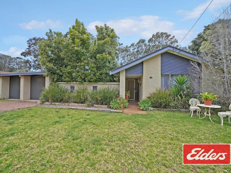 12 THORNCROFT CLOSE, Bargo, NSW 2574