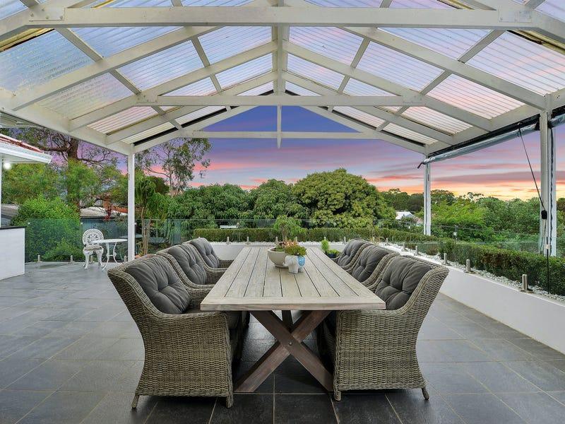 5 Andrew Avenue, Keiraville, NSW 2500