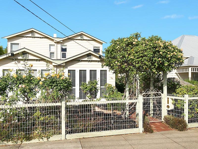 48A Balliang Street, South Geelong, Vic 3220
