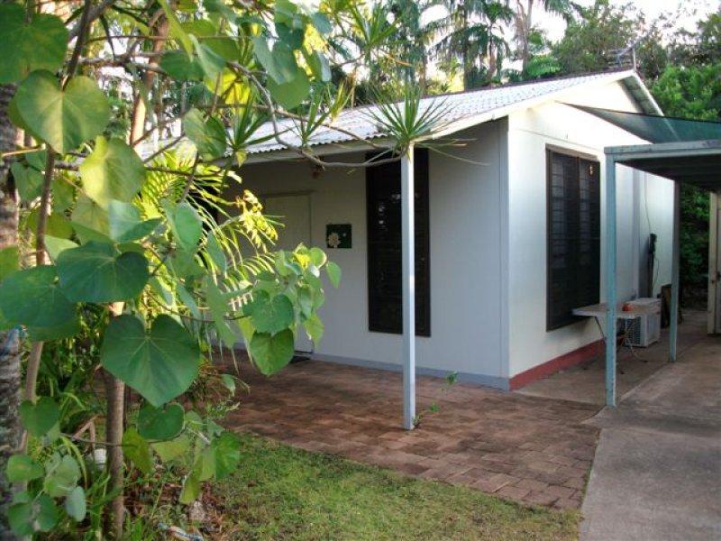 30 Wangalara Street, Tiwi, NT 0810