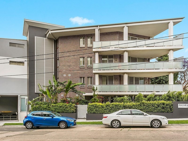 24 69 73 Park Road Homebush NSW 2140
