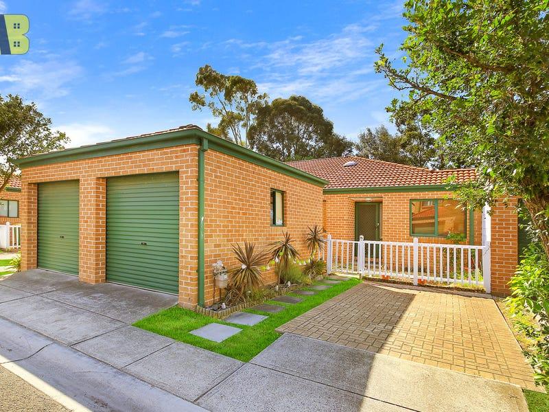 36/169 Horsley Road, Panania, NSW 2213