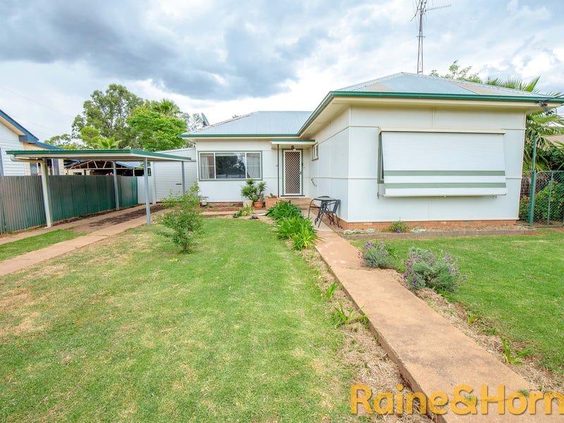 146 Murgah Street, Narromine, NSW 2821