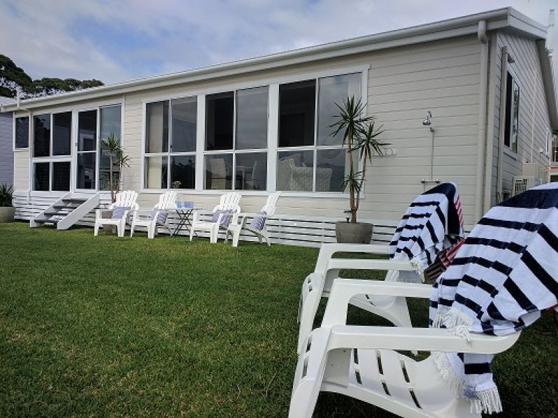 229/51 Dolphin Point Road, Dolphin Point, NSW 2539