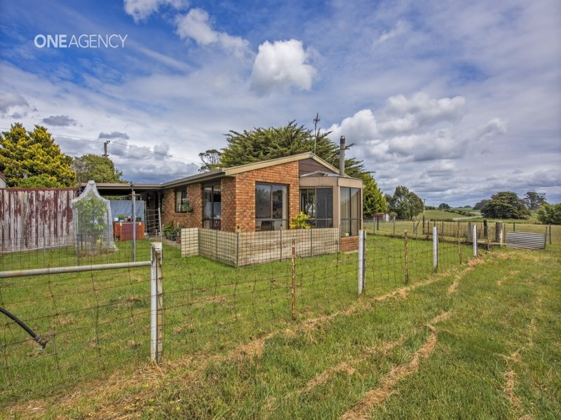 222 Old Surrey Road, Havenview, Tas 7320