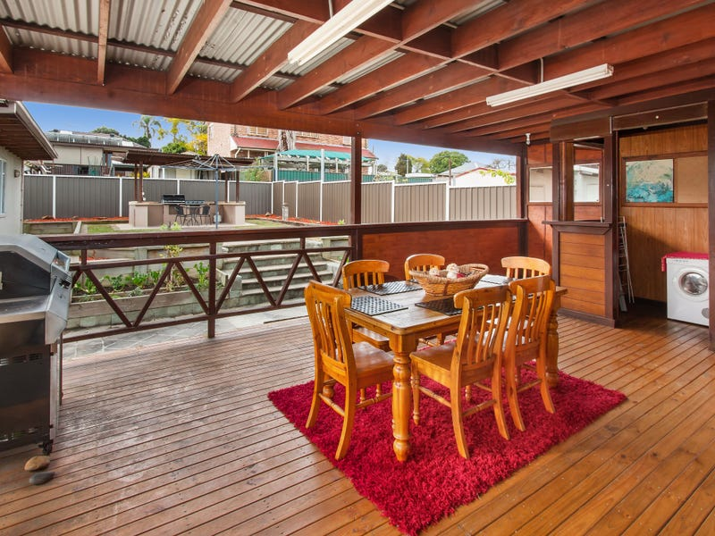 Address available on request, St Marys, NSW 2760