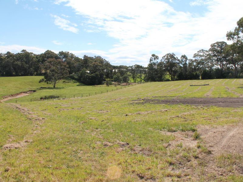 Lot 16, Neds Creek Drive (Peppercorn Rise), Nicholson, Vic 3882