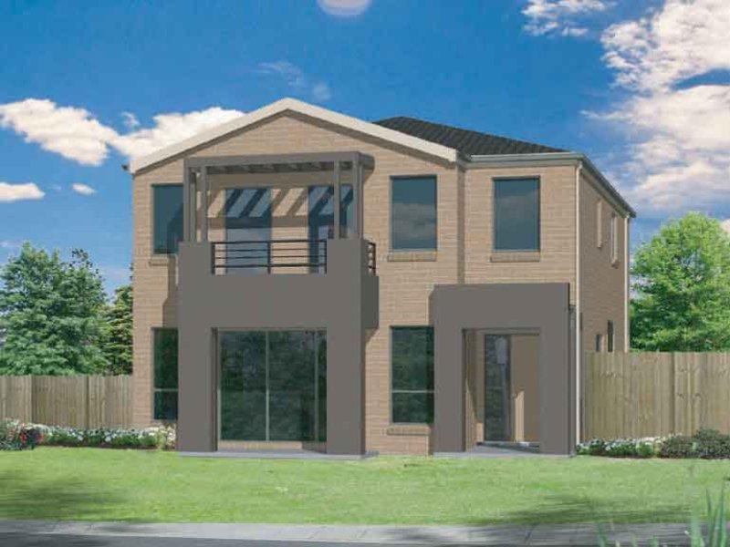 91 Stansmore Avenue, Prestons, NSW 2170