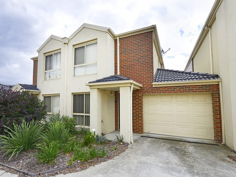 37/41-43 Cadles Road, Carrum Downs, Vic 3201