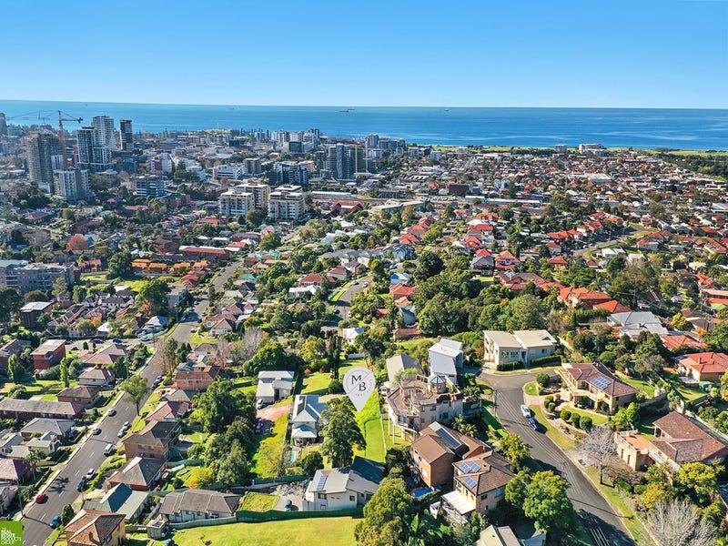 41D Rowland Avenue, Wollongong, NSW 2500