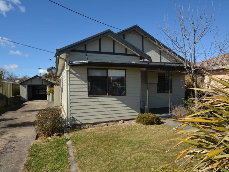 73 Rifle Parade, Lithgow, NSW 2790
