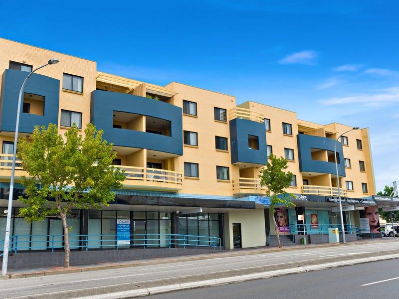13/346 Port Hacking Road, Caringbah, NSW 2229