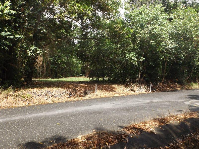 Lot 74 Forest Creek Road, Daintree, Qld 4873