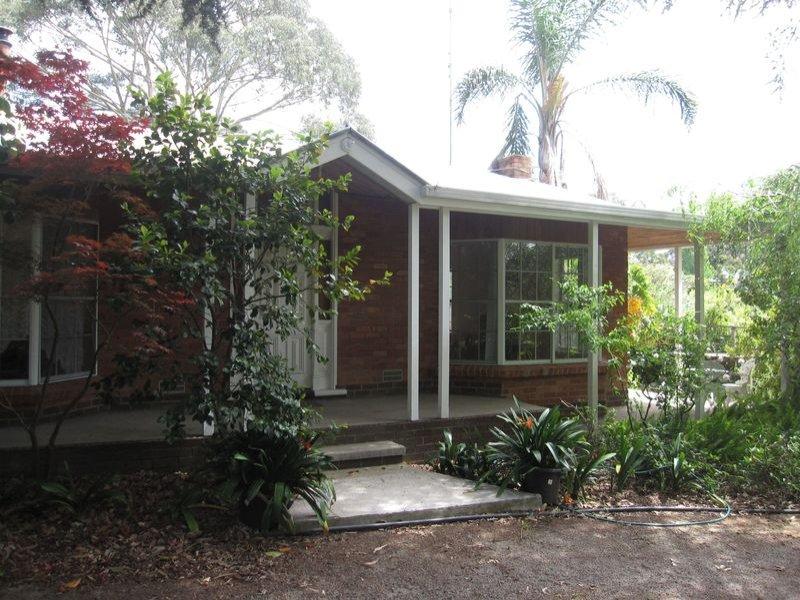 19  Wattletree Road, Moe South, Vic 3825