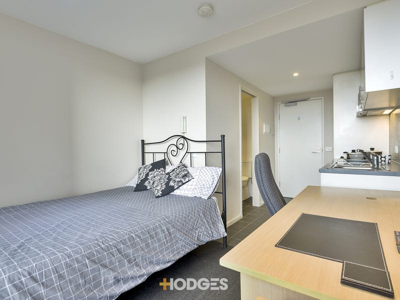 410/51 Gordon Street, Footscray, Vic 3011