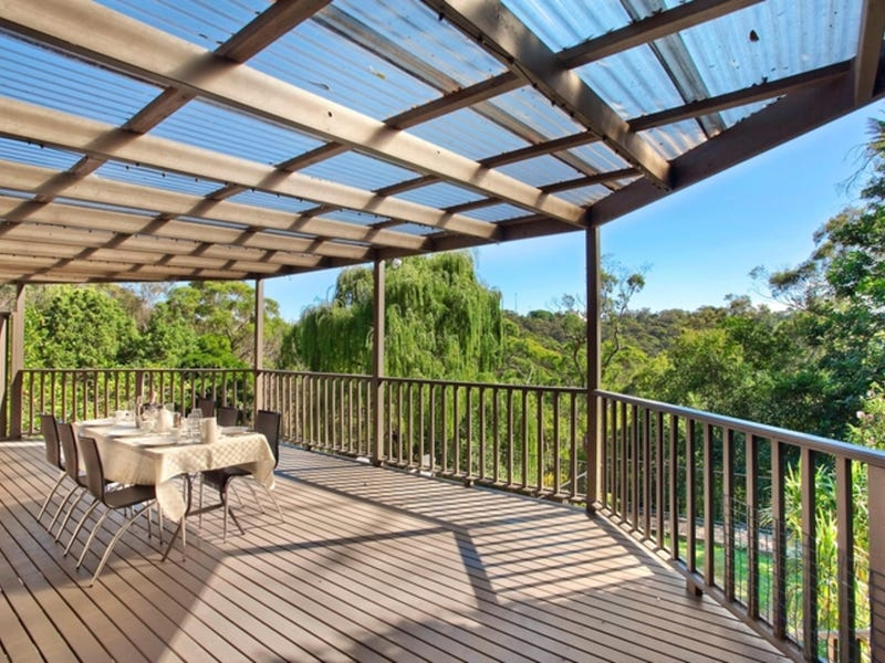 2 Narraburra Close, Mount Colah, NSW 2079
