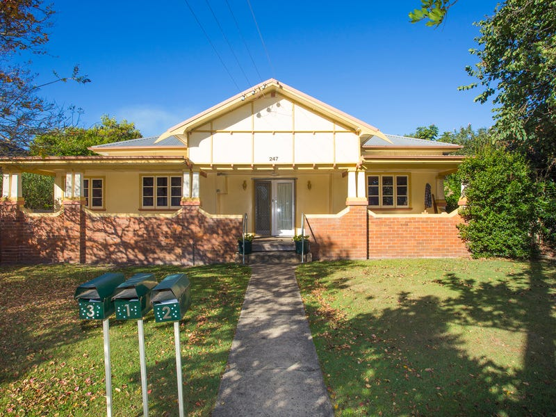 249 Dowling Street, Dungog, NSW 2420