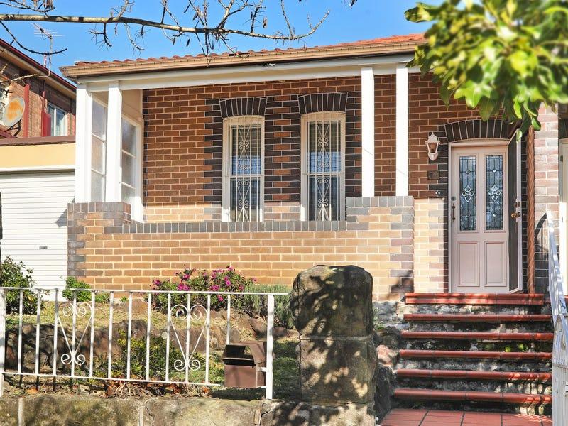 39 Bestic Street, Rockdale, NSW 2216