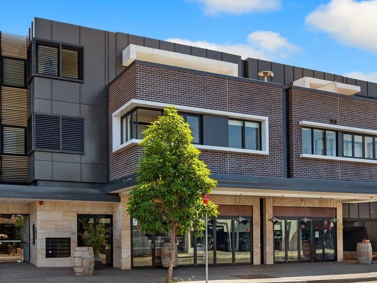 2.01/58-60 Gladesville Road, Hunters Hill, NSW 2110