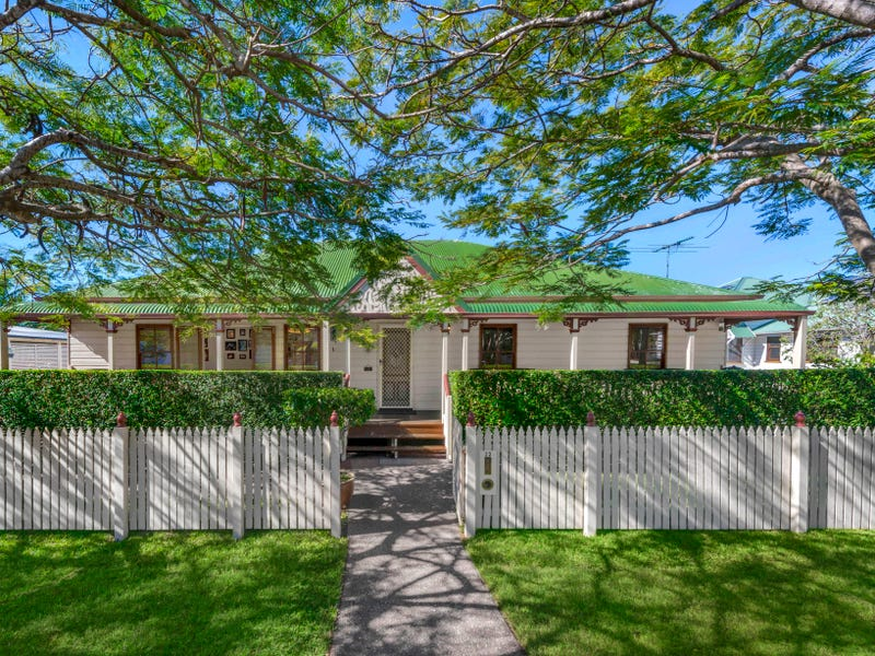 23 Simpson Street, Morningside, Qld 4170