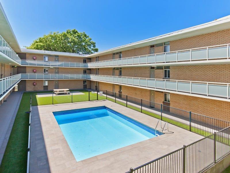 24/167 Willoughby Road, Naremburn, NSW 2065