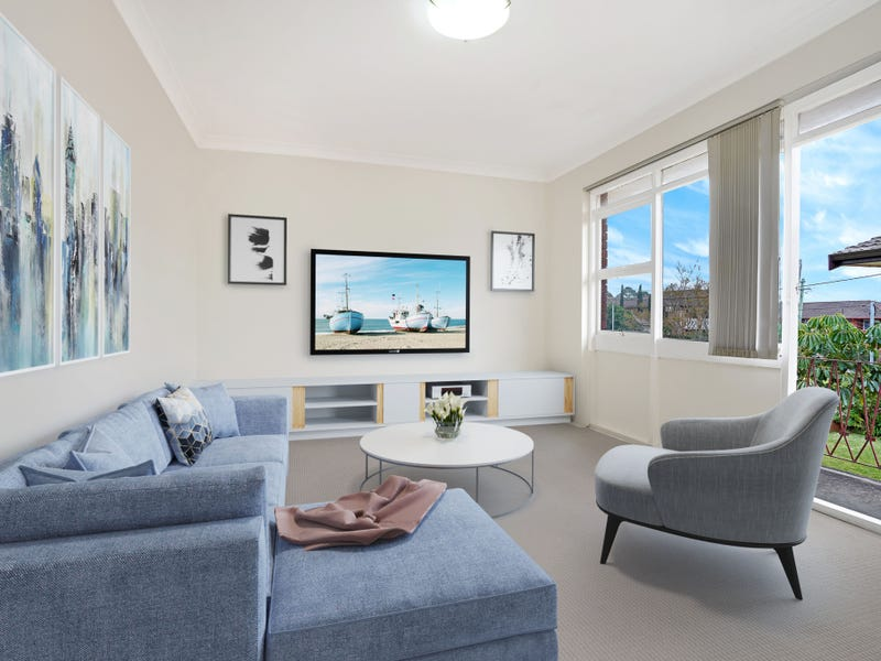 3/28 Ridgewell Street, Roselands, NSW 2196