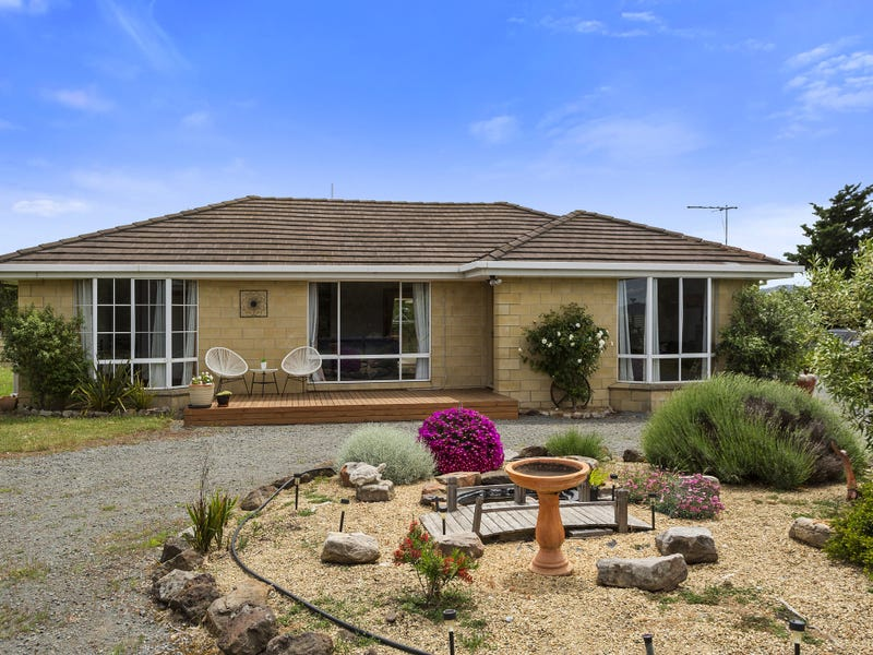 260 Shark Point Rd, Penna, Tas 7171