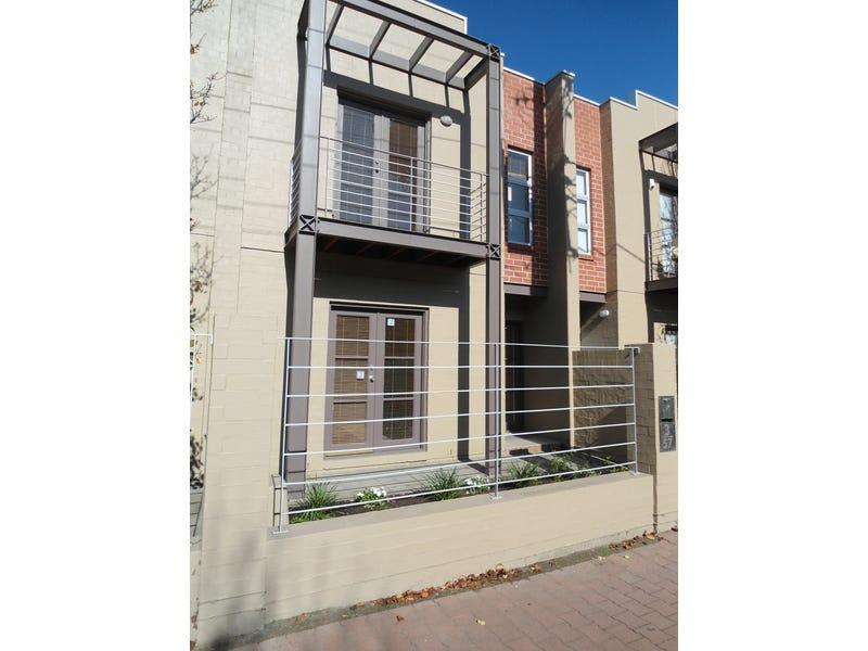 3/57 Charles Street, Unley, SA 5061
