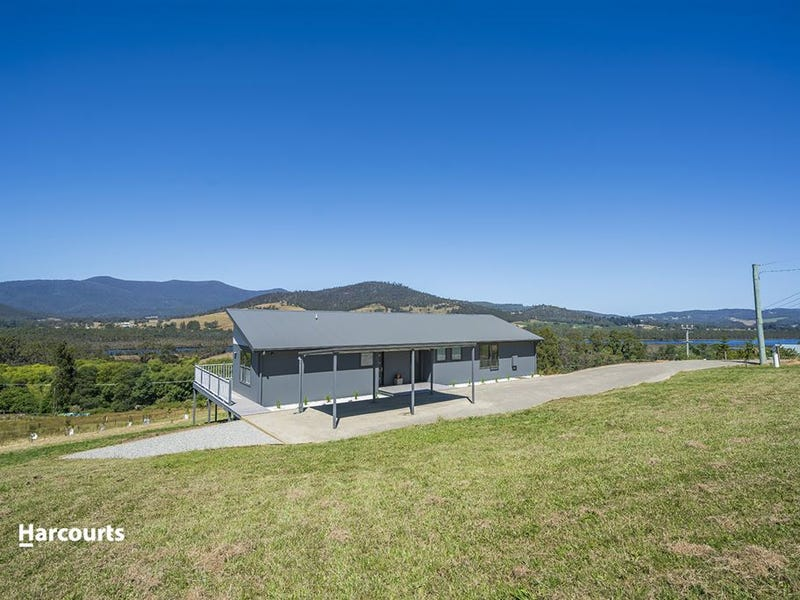 20 Swamp Road, Franklin, Tas 7113