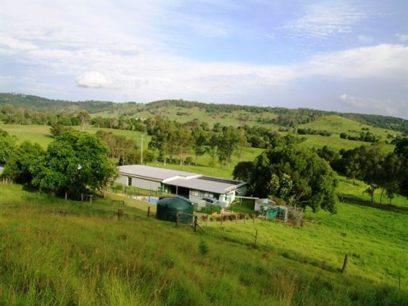 55 Pinchin Road, Goolmangar, NSW 2480