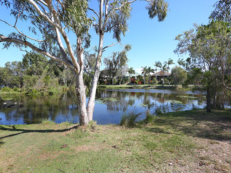 Address available on request, Bellara, Qld 4507