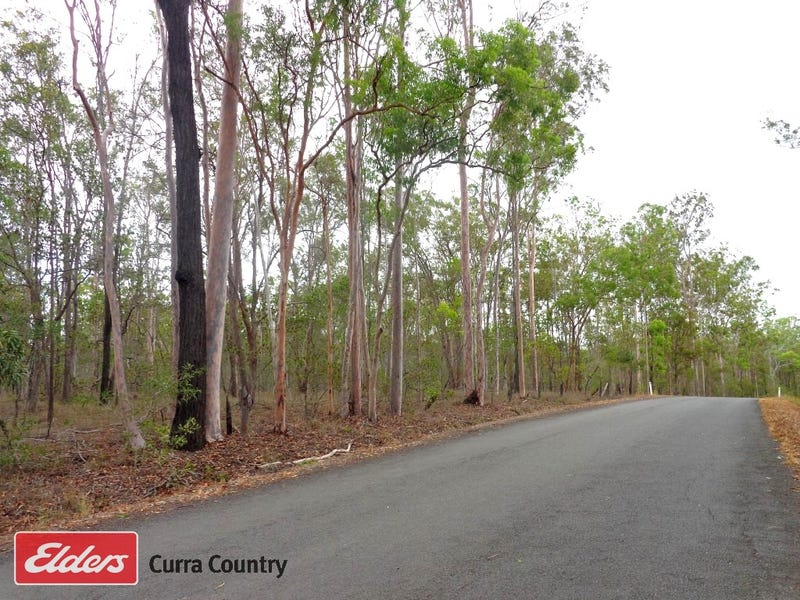 Lot 9 Cauleys Road, Paterson, Qld 4570