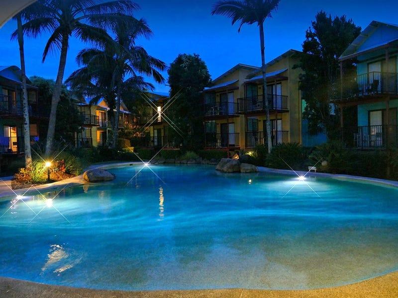 56 Noosa Lakes/3 Hilton Terrace, Tewantin, Qld 4565